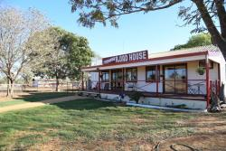 Tirranna Springs Roadhouse