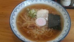 Kojima Shokudo