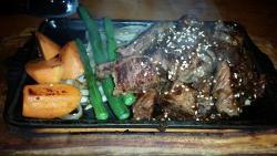 Sakebar Nippon Restaurant - Epsom