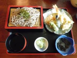 Restaurant Maruten Sakanaya