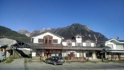 Hotel Schilling
