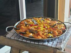Aom restaurant Thai&Europe food