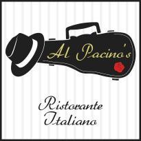 Al Pacino's Italian Bistro & Wine Bar