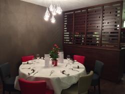 Lon Wah Restaurant