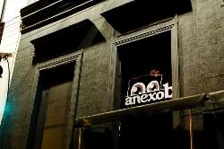 Anexo B