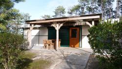 Residence-Club Odalys Les Villages sous les Pins
