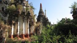 A Myint Village