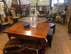 Bourne Mill Antiques Centre