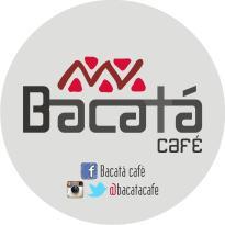 Bacatá Café