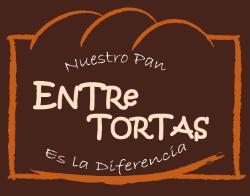 EntreTortas