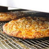 Summum Pizza