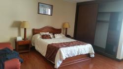 호텔 라 사바나