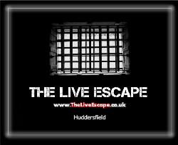 The Live Escape