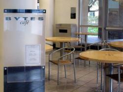 Bytes Cafe