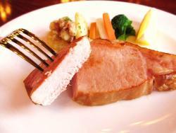restaurant Shimada