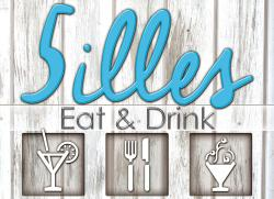 5illes Eat & Drink