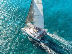 Aegean Wonder Santorini Tours