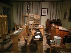 Pohjois-Pohjanmaan museo
