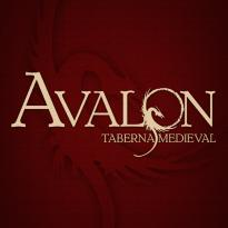 Avalon Bar
