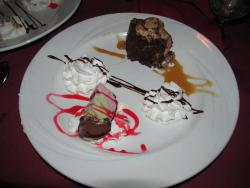 Johna's Restaurant
