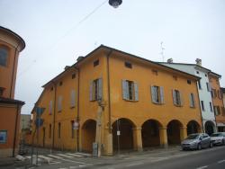Museo Civico Archeologico A.C. Simonini