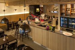 Bar Guidon