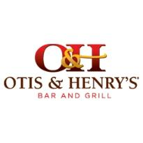 Otis and Henry's Bar and Grill