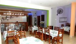 Le Mora-Mora
