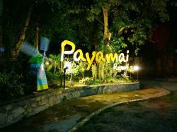 Payamai Resort