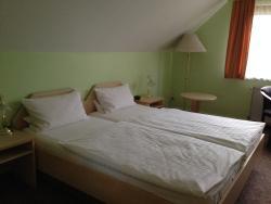 Hotel Scivias