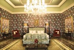 SUJÁN Rajmahal Palace, Jaipur - Relais & Chateaux