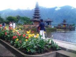 Wanna Bali Tour - Tur Harian