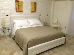 Attico Bed & Breakfast