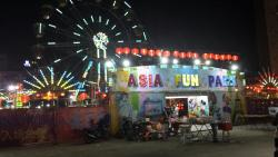 Asia Fun Park