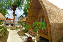 Notre bungalow n1