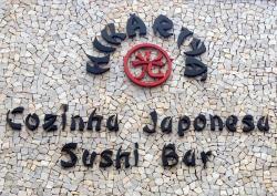 Hikariya Cozinha Japonesa
