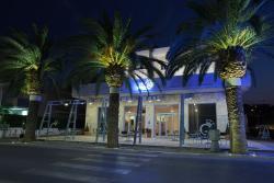 Hotel Principe Residence