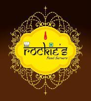 Rockie's Food Servers
