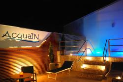ACQUAin Spa & Wellness