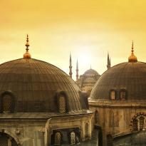 Istanbul (124407701)