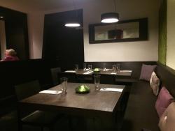 Kuckuck-Restaurant-Cafe