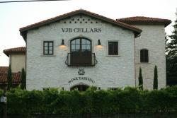 VJB Cellars