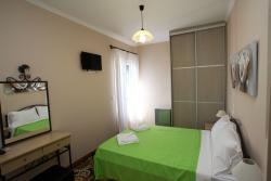 Lefcothea Guest Rooms