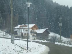 Tratterhof