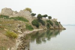 Likithos Castle