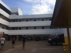 Hotel Farroupilha
