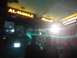Al Nawaz Restaurant