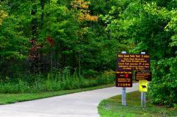 Taum Sauk Mountain State Park