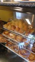 Torrisi's Bakehouse