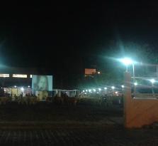 Piri Lanches